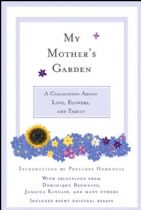 barbara kingsolver contributes essay to my mother s garden  barbara kingsolver 77 contributes essay to my mother s garden