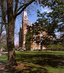east college with trees.jpg