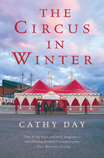 cathy day circus paperback.jpg