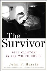 clinton survivor book.jpg