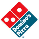 dominos logo.jpg