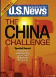 us news june 20 2005.jpg