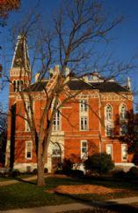 East College 2005 3.jpg