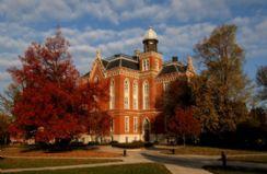 East College 2005 5.jpg