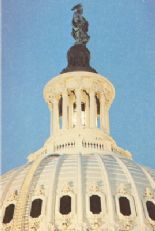 us capitol dome.jpg