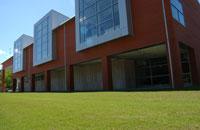 Peeler Center Spring 2005 3.jpg