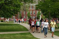 Students Walk Spring.jpg