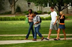 Students Phi Psi 2005.jpg