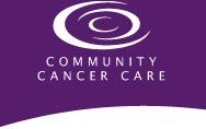community cancer care.jpg