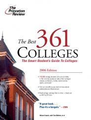 Princeton Review 2006 Best 361.jpg