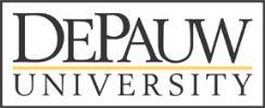 DePauw Logo White.jpg