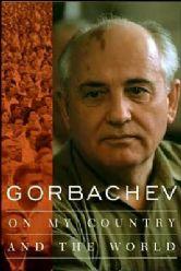 gorbachev book.jpg
