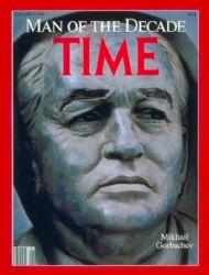 gorbachev time decade.jpg