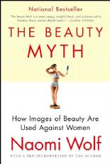 naomi wolf beauty myth.jpg