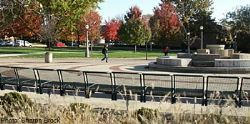 student park.jpg