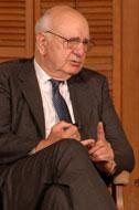Volcker 4.jpg