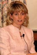Liza Wright 2.jpg