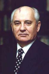 mikhail gorbachev 8.jpg