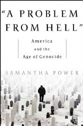 samantha power book.jpg