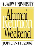 Alumni Reunion Weekend 2006 logo.jpg