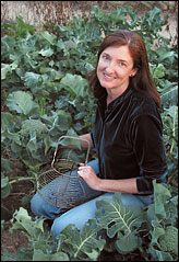 Barbara Kingsolver 2005.jpg