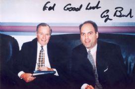 Ed Lehman Bush.jpg