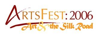 ArtsFest 2006 Logo.jpg