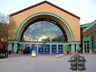 Childrens Museum Indianapolis.jpg