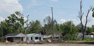 Katrina 2 2006.jpg
