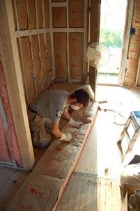 Katrina 2006 3.jpg