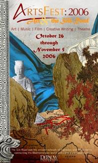 Silk Road Poster.jpg