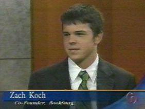 Zach Koch IIB.jpg
