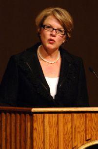 Margaret Spellings 1 DD06.jpg
