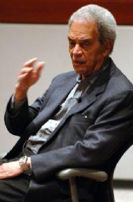Roger Wilkins Oct 2006.jpg