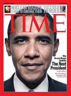 Time Obama Oct 2006.jpg