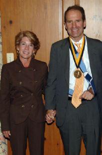 Al & Kathy Hubbard.jpg