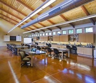Manning Interior CSO.jpg