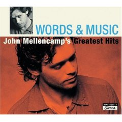 Mellencamp CD Words Music.jpg
