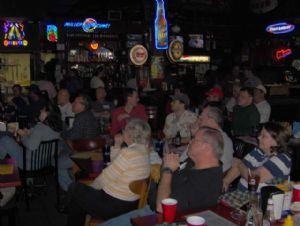 Raleigh Telecast Party.jpg