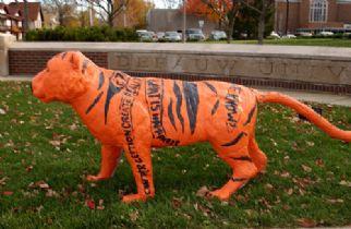 Tigers of DePauw 1 2006.jpg