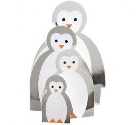 hucek penguin.jpg