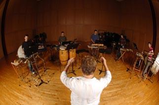 percussion ensemble 2006.jpg