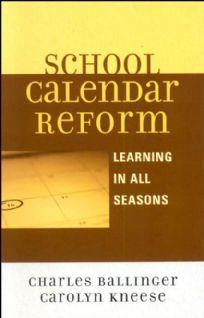Charles Ballinger School Calendar Reform.jpg