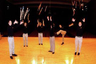 Percussion Ensemble Fall 2006 1.jpg