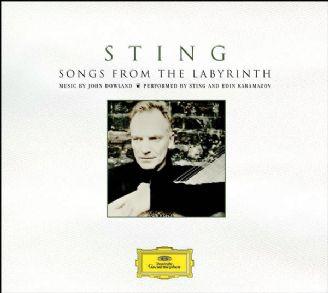 Sting Labyrinth.jpg