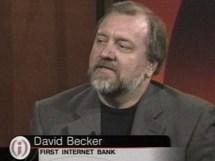 David Becker IIB.jpg