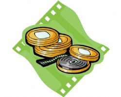 Films Movies.jpg