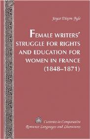Joyce Dixon-Fyle Book Feb 2006.jpg