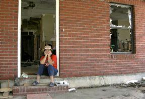 Katrina Aftermath.jpg