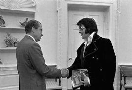 Nixon Presley 2.jpg